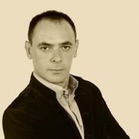 Виталий Маслаков