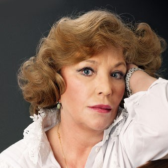 Остроумова Ольга Михайловна
