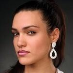Луиза Аббасова