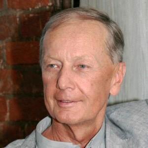 Задорнов Михаил Николаевич