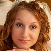 Наталья Сапецкая