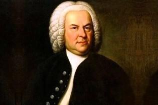 """Абонемент """"Все произведения И.С.Баха для органа"""" 25;03; 6.05 2 концерта"""