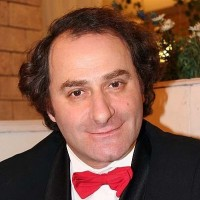 Семен Стругачёв