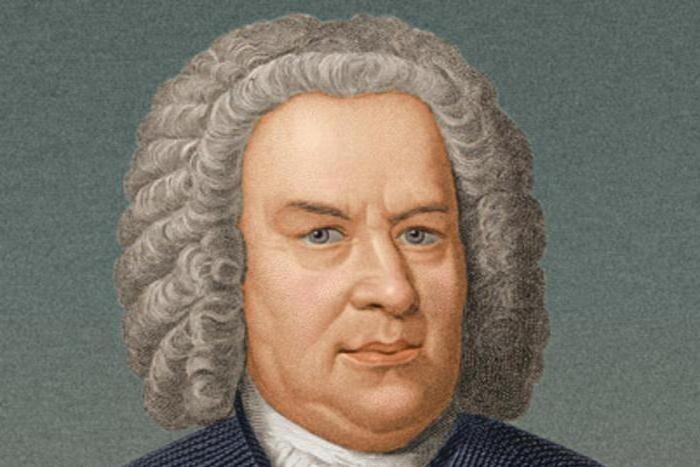 Голоса барокко: орган и гобой