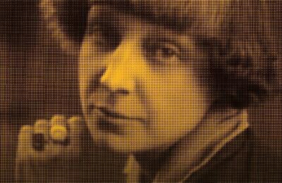 """Творческий вечер, посвященный М.Цветаевой """"Моим стихам...настанет свой черед"""" (6+)"""