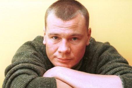 Ушел на пике популярности. Владислав Галкин