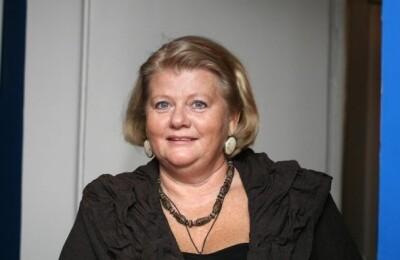 Ирина Муравьева: судьба самой обаятельной и привлекательной
