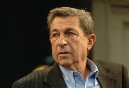 Биография Игоря Кваши