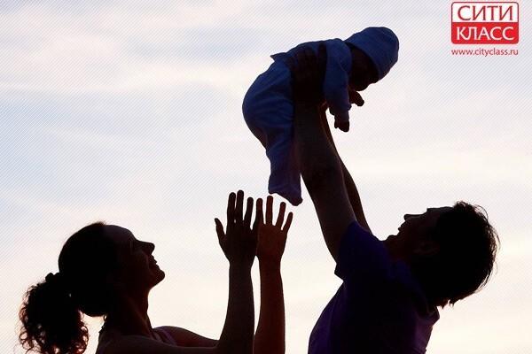 Семья ребенка. Как создать команду, где все понимают друг друга, поддерживают и помогают. Как подружить братьев и сестёр?