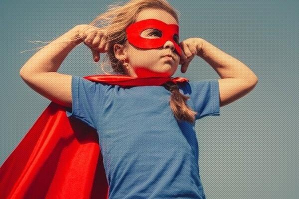 Как мотивировать ребенка хотеть что-то хотеть?