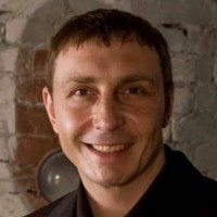 Эдуард Евгеньевич Двинских
