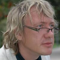 Станислав Евстигнеев