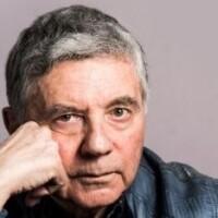 Павел Осипович Хомский