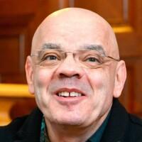 Константин Аркадьевич Райкин
