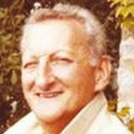 Ив Жамиак