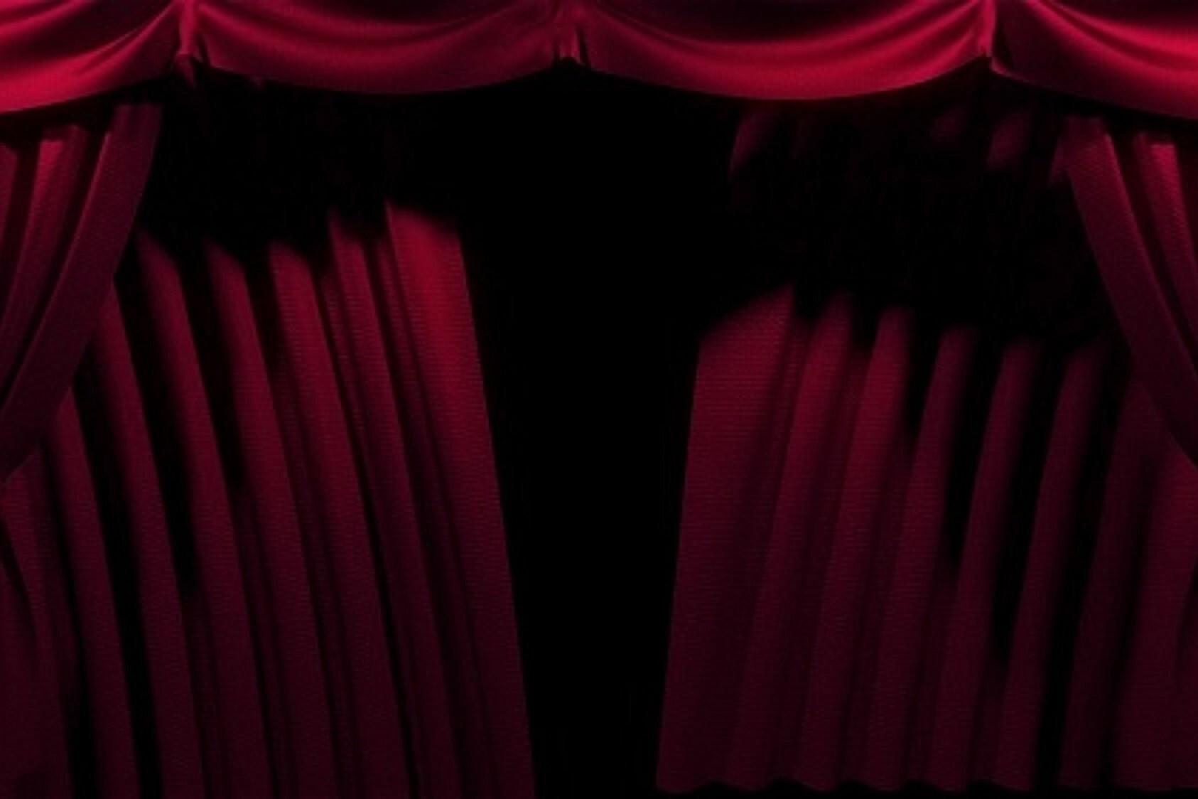 """""""Ловелас"""" Красноярский хоровой ансамбль солистов """"ТЕБЕ ПОЕМЪ"""""""