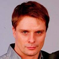 Александр Носик
