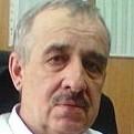 Муса Ахмадов