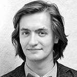 Сергей Аронин