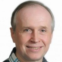 Владимир Аносов