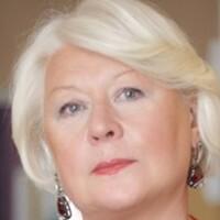 Татьяна Белевич