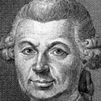 Карло Гоцци