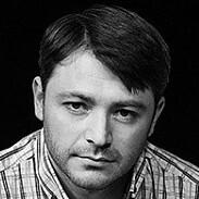 Ибрагим Гагиев