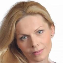 Елена Елова