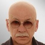 Михаил Али-Хусейн