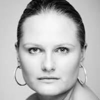 Дарья Колпикова