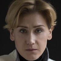 Алёна Лаптева