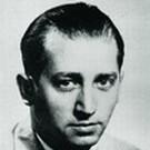 Михаил Себастиан