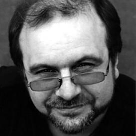 Андрей Алексеевич Щукин