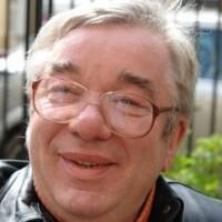 Михаил Семаков