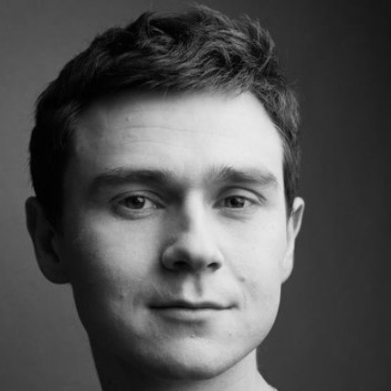 Сергей Карабань