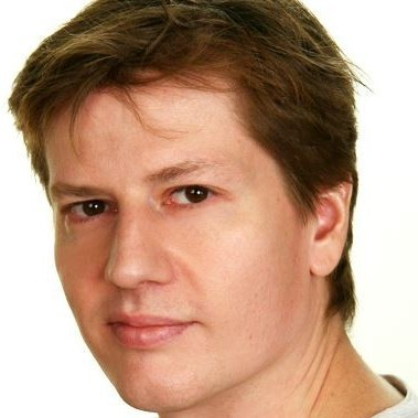 Андрей Сипин