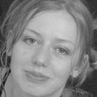 Мария Соловьева