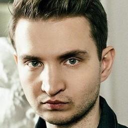 Андрей Стадников