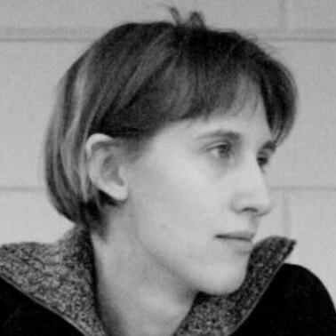 Ирина Васьковская