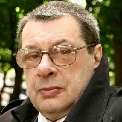 Александр Вилькин