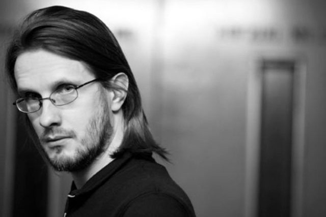 Steven Wilson. Новый альбом