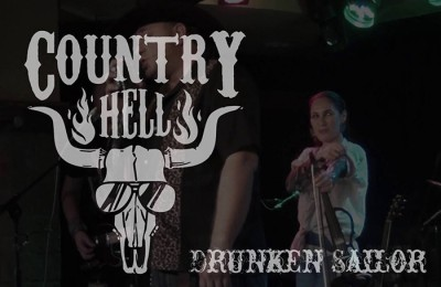 Country Hell