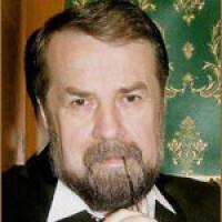 Валерий Мухарьямов