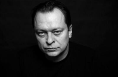 Анатолий Кот. Записки сумасшедшего