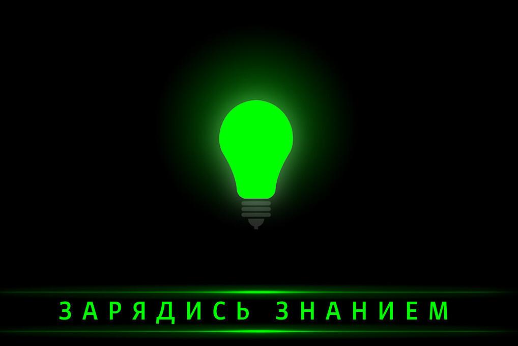 История скрипки. Марина Катаржнова, Ольга Мартынова