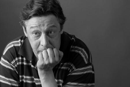 М. Ефремов - «Хороший. Плохой. Злой»