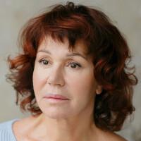 Вера Бабичева