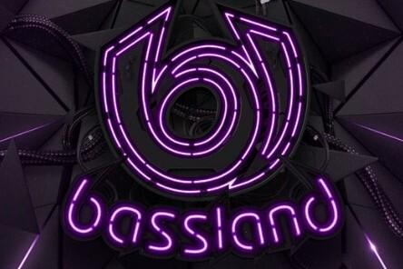 Bassland: Episode 5