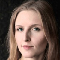 Грета Шушчевичуте