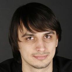 Ефим Колитинов